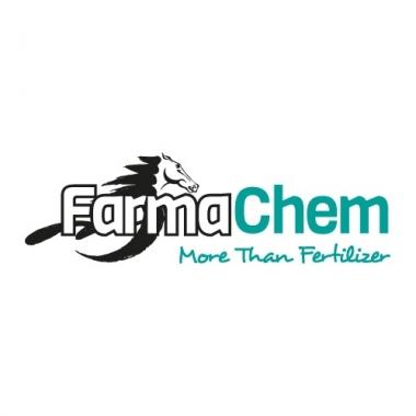FarmaChem