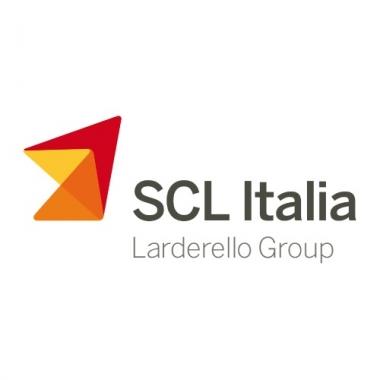SCL İtalia