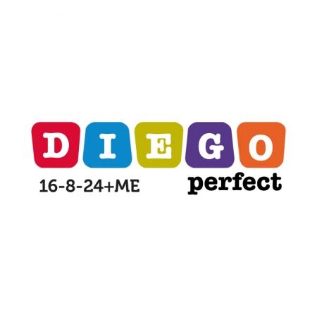 Diego 16-8-24+ME
