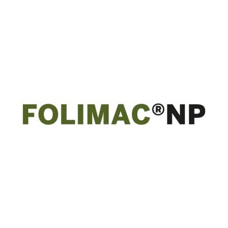 FOLIMAC®NP
