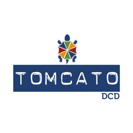 TOMCATO DCD